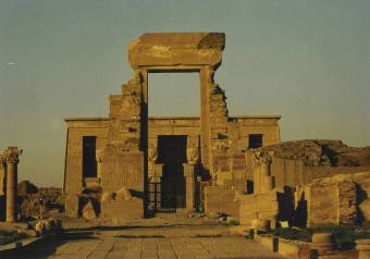../images/Dendera Exterior Long View